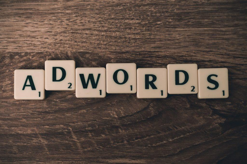 adwords ppc hesap yönetimi