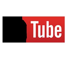 youtube-video-hizmetleri